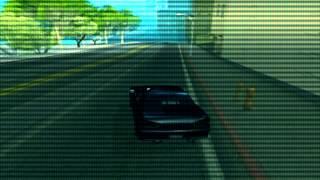 Deep Light #1 GTA Online )))