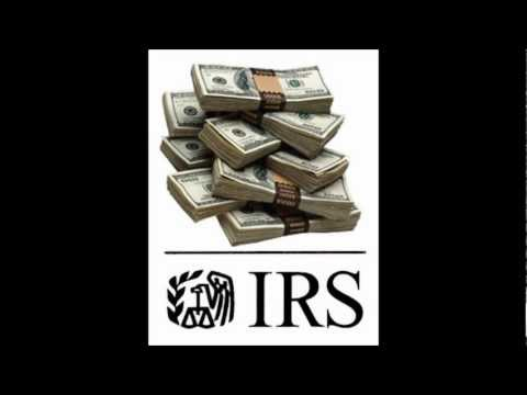 Cracking the Code IRS income tax truth by peter Hendrickson