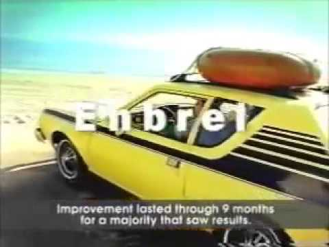 CourtTV Commercials from August 2004