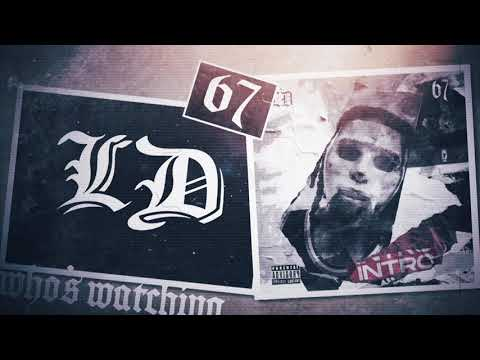 LD Intro #whoswatching