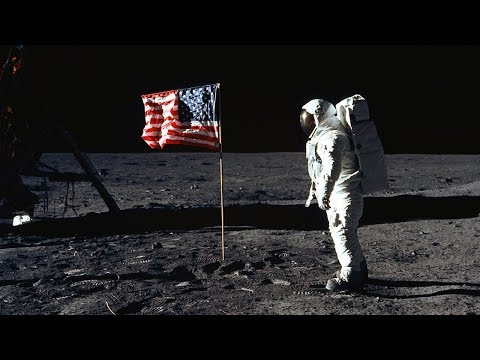 नासा का झूठ होगा अब बेनकाब|Russia space agency promises to check whether US moon landings|universal