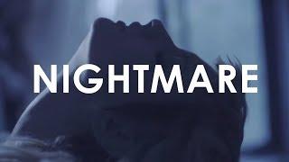 Myles Marcus - Nightmare (Lyrics)