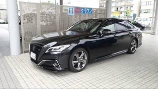 Япония онлайн, ЦЕНЫ Тойта Краун не Мерседес?! Авто из Японии, авто аукцион Япония, Авторынок