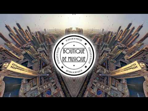 Jason Derulo - Whatcha Say | Dario K Remix