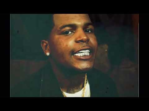 Lil Jairmy - Prey Again (Official Music Video)