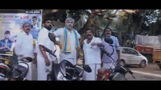Varutha Padatha Valibar Sangam Comedy Part 2