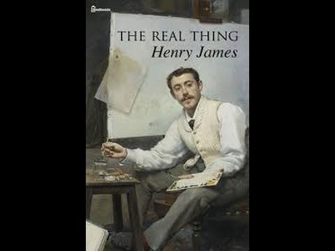 책읽어주는남자-The real thing-1[150529] 아크 asmr 남자 책읽기 오디오북