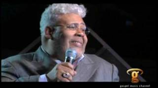 Rance Allen & Joe Ligon - I've Been In The Storm MP3