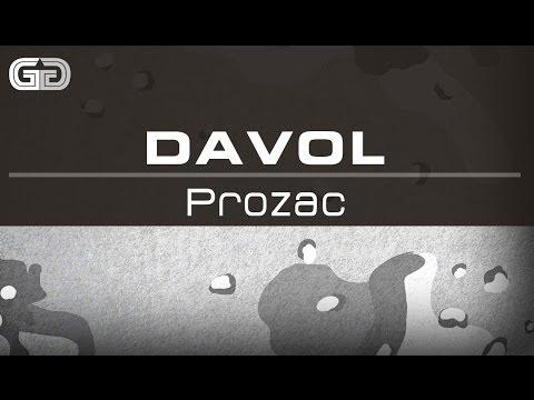 Davol - Prozac (Original Mix)