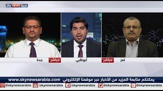 اليمن.. جبهات مفتوحة وآفاق مغلقة