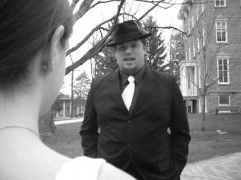 Faulkner 5second Film