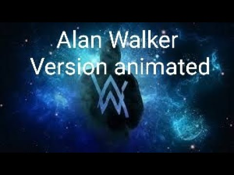 alan-walker-faded-_-(-new-animated-version-2020-)