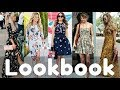 best 5 trending women summer dresses