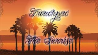 Instrumental Hip Hop G Funk Beat - Trouchpac - The Sunrise (Free Download)