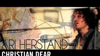 Watch Ari Herstand Christian Dear video