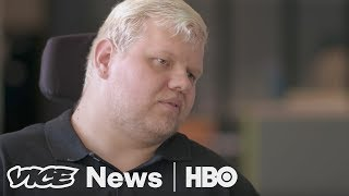 Trumpcare Could Cost Disabled Americans Their Independence (HBO)