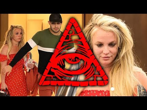 """The Truth About the """"Free Britney Spears"""" Conspiracy Theories Mp3"""