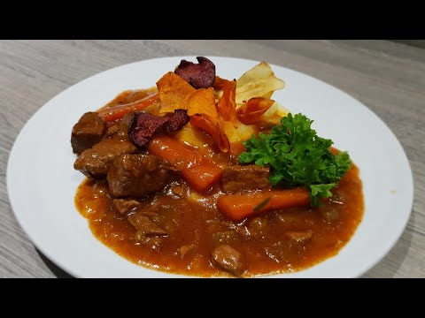 slow-cooker-beef-stew---the-best-slow-cooker-recipe