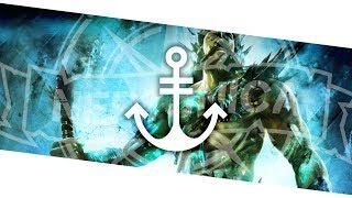 Neptunica  Poseidon