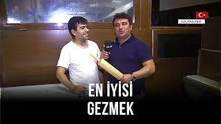 Gambar cover En İyisi Gezmek - Gaziantep | 30 Kasım 2019
