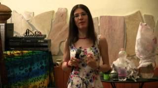 AVATARA: Avatárok, fényküldöttek