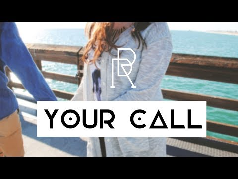 R&B Guitar Love Song Instrumental Beats 2017 - Your Call