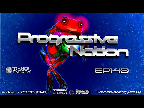Progressive Psy Trance mix 2021 🕉 Day Din, Section303, Time in Motion, Poxell, Freedom Fighters