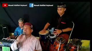 Download FARDU WAJIB Voc. BAIHAQI - BASS HOREG ANTEP GLEERR