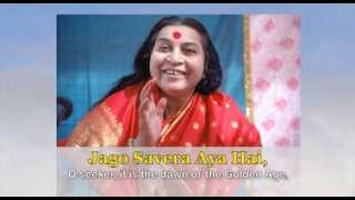 Bhajan - Jago Savera Aya Hai -  Hindi 63