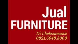082160483000| Jual Furniture Anak Di Lhokseumawe