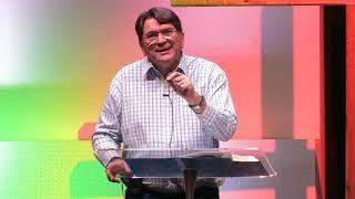 21 June TBC Sermon