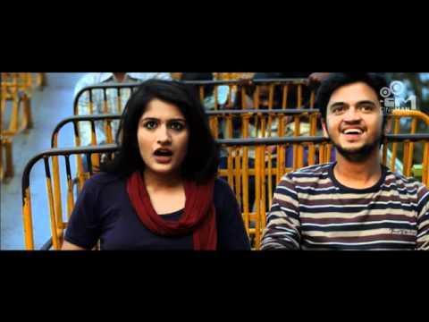 Aa Safar - Song Promo | Kevi Rite Jaish