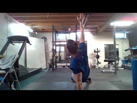 Whip Nae Nae Plank Dance Challenge