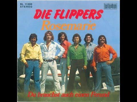 Die Flippers