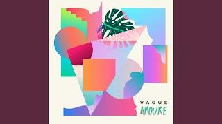 Gambar cover Vague