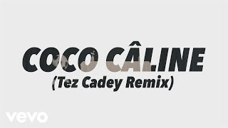 Download Julien Doré - Coco Câline (Tez Cadey Remix) [Alternative ] MP3 song and Music Video