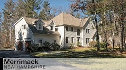 Video of 22 Savannah Way | Merrimack, New Hampshire real estate & homes