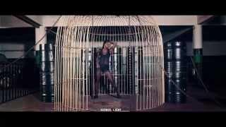 JJK feat BRACKET - MAYDAY SOS (Clip Officiel)