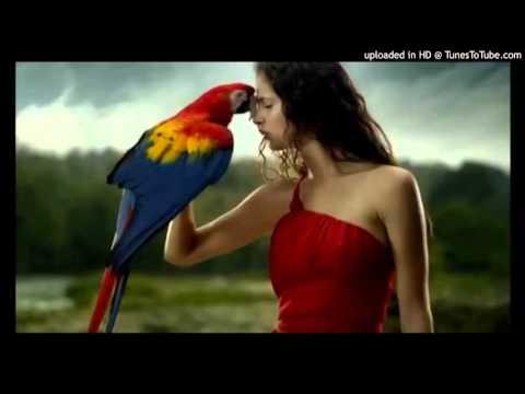 Leann Rimes  How Do I  Without You Mp3
