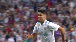 Tin Thể Thao 24h Hôm Nay (19h - 30/9): Monaco Bị Montpellier Cầm Chân,Asensio Gắn Bó Với Real Madrid