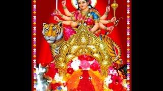 Jai Maa Chintpurni || जय माँ चिंतपूर्णी ||  Ranjeet Rana || New Punjabi Mata Bhajans