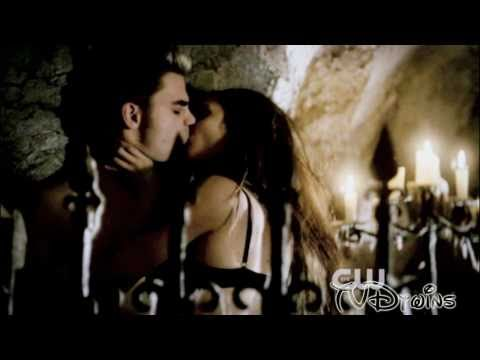 do nina dobrev and paul wesley dating in real life