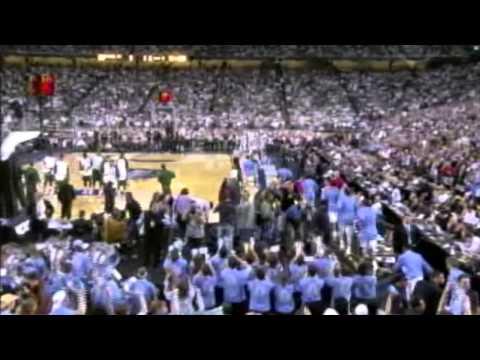 CBS Picks MSU over UNC Unanimously!!! 2009 NCAA Championship