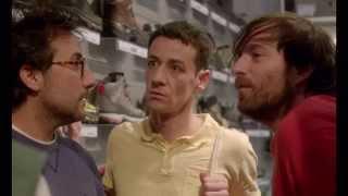 "Bande Annonce ""Boys Like Us"" de Patric Chiha - sortie le 03/09/2014"