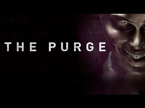 The Purge 3 Streamcloud