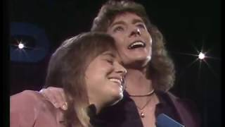 Suzi Quatro & Chris Norman – Stumblin` In Baseclips ru