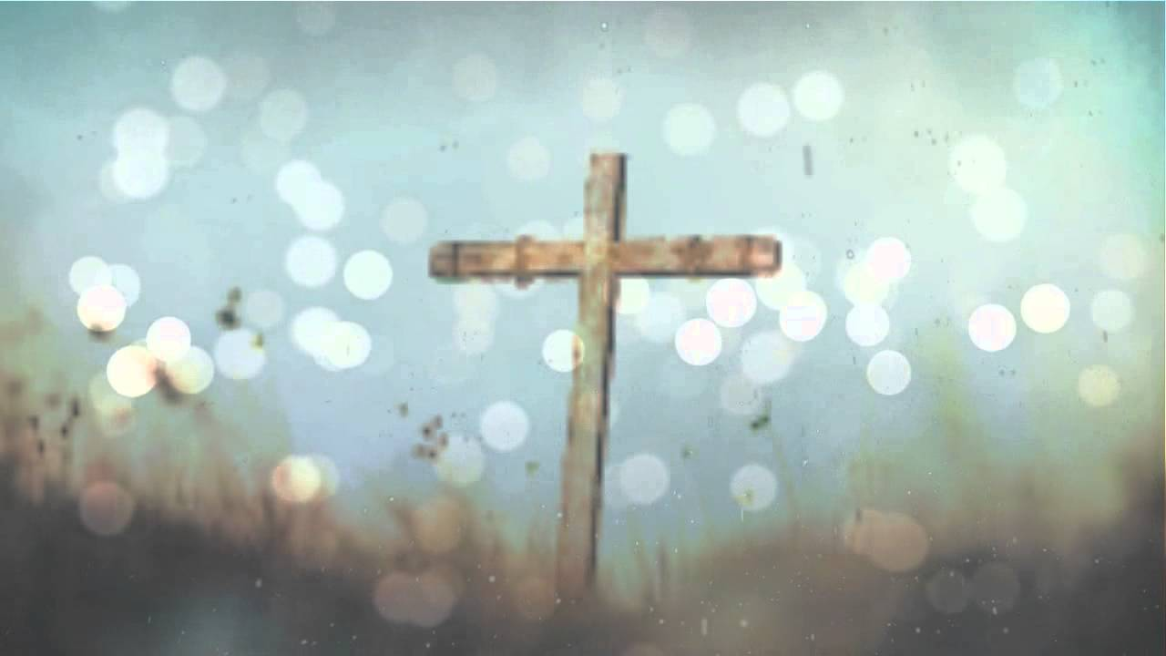 54  christian video background  video loop  easy worship