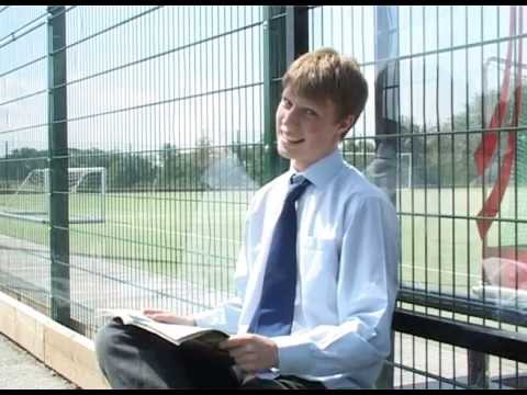 Three Lions - Baddiel, Skinner and The Lightning Seeds (CN Music Video) (2010)
