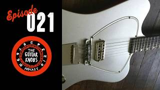 021-Interview With Lincoln Guitars Founder Derek Asuan-O_Brien