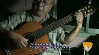 CÒN AI VỚI AI (Trịnh Công Sơn)